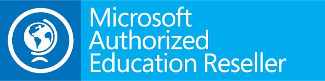 NetSource One Becomes Microsoft Authorized Education Reseller